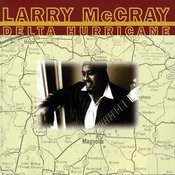 Delta Hurricane Songs