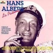 Hans Albers Songs