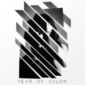 Year Of Valor Songs