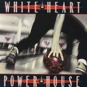Powerhouse Songs