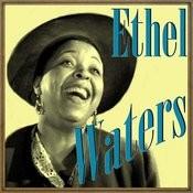 Ethel Waters Songs