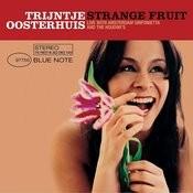 Strange Fruit (Live) Songs