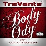 Body Ody Songs