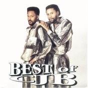 Best Of Cjb Songs