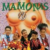 Mamonas Assassinas Songs