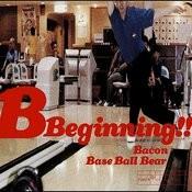 B Beginning!! Songs