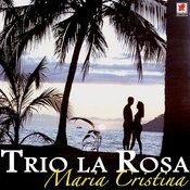 Maria Cristina Songs