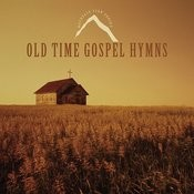Just A Little Talk With Jesus (Old Time Gospel Hymns Version) Song