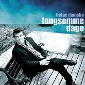 Langsomme Dage Songs