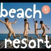 Beach Resort Songs