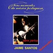 Guitarradas Songs
