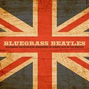Bluegrass Beatles: Bluegrass Instrumental Makeovers of Classic Hits by The Beatles Songs