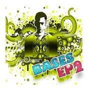 Digital Bases E.p 2 - Scouse-Hardhouse-Bumping Songs