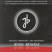 Jesus Bewegt Songs