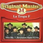 Original Masters Songs