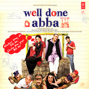 Well Done Abba Songs