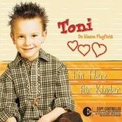 Ein Herz Für Kinder Song