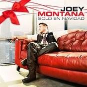 Solo En Navidad Songs