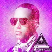 Prestige Songs