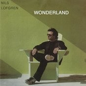 Wonderland Songs