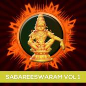 Sachithanantha Song