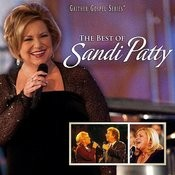 The Best Of Sandi Patty Songs