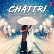 Chattri Song