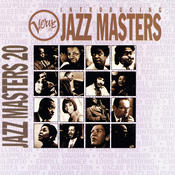 Verve Jazz Masters 20 Songs