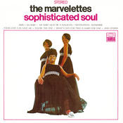 Sophisticated Soul Songs