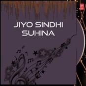 Jiyo Sindhi Suhina Songs