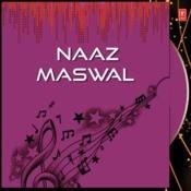 Naaz Maswal Songs