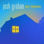 Your Hideaway Songs