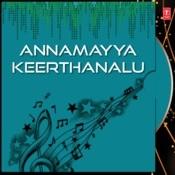 Inniraasula Vuniki Song