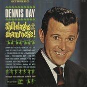 Shillelaghs & Shamrocks Songs