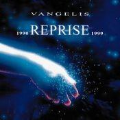 Reprise 1990-1999 Songs