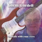 You Talk With Your Eyes Songs
