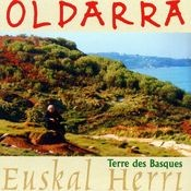 Euskal Herri Terre Des Basques Songs
