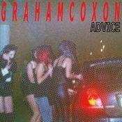 Advice Songs