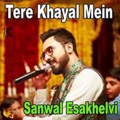Tere Khayaal Main Sahir Ali Bagga Full Mp3 Song