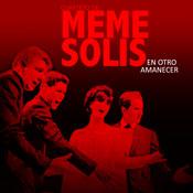 En Otro Amanecer (Remasterizado) Songs