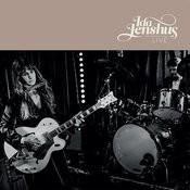 Ida Jenshus (Live) Songs