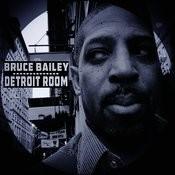Detroit Room Songs