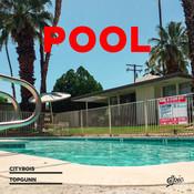 Pool Songs