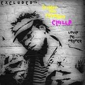 Chilla Songs
