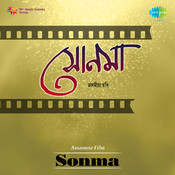 Sonma Songs