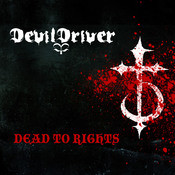 Dead To Rights Songs