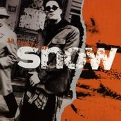 12 Inches Of Snow Songs