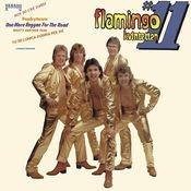 Flamingokvintetten 11 Songs