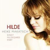 Hilde - Heike Makatsch singt Hildegard Knef Songs