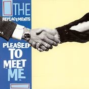Pleased To Meet Me [Expanded Edition] Songs